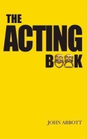 The Acting Book price comparison at Flipkart, Amazon, Crossword, Uread, Bookadda, Landmark, Homeshop18