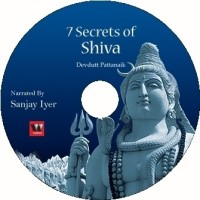 7 Secrets of Shiva price comparison at Flipkart, Amazon, Crossword, Uread, Bookadda, Landmark, Homeshop18