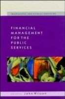 Financial Management for the Public Services price comparison at Flipkart, Amazon, Crossword, Uread, Bookadda, Landmark, Homeshop18