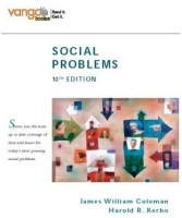 Social Problems price comparison at Flipkart, Amazon, Crossword, Uread, Bookadda, Landmark, Homeshop18