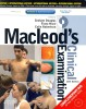 MACLEOD'S CLINICAL EXAMINATIO...
