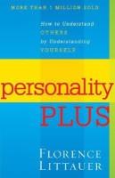 Personality Plus price comparison at Flipkart, Amazon, Crossword, Uread, Bookadda, Landmark, Homeshop18