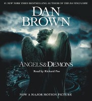 Angels & Demons - Movie Tie-In price comparison at Flipkart, Amazon, Crossword, Uread, Bookadda, Landmark, Homeshop18
