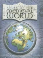 The Kingfisher Atlas of the Medieval World price comparison at Flipkart, Amazon, Crossword, Uread, Bookadda, Landmark, Homeshop18