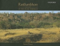 Ranthambhore: 10 Days in the Tiger Fortress price comparison at Flipkart, Amazon, Crossword, Uread, Bookadda, Landmark, Homeshop18