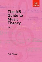 The AB Guide to Music Theory, Part I Part 1 Edition price comparison at Flipkart, Amazon, Crossword, Uread, Bookadda, Landmark, Homeshop18