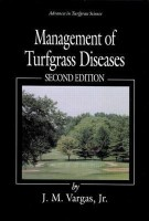 Management of Turfgrass Diseases, Second Edition 2nd Revised  Edition price comparison at Flipkart, Amazon, Crossword, Uread, Bookadda, Landmark, Homeshop18
