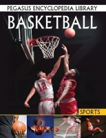 Basketball price comparison at Flipkart, Amazon, Crossword, Uread, Bookadda, Landmark, Homeshop18