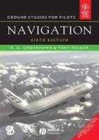Ground Studies for Pilots: Navigation 0th Edition price comparison at Flipkart, Amazon, Crossword, Uread, Bookadda, Landmark, Homeshop18