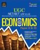 UGC NET / SET (JRF & LS) Econ...