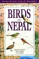 Birds of Nepal price comparison at Flipkart, Amazon, Crossword, Uread, Bookadda, Landmark, Homeshop18