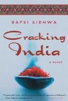 Cracking India price comparison at Flipkart, Amazon, Crossword, Uread, Bookadda, Landmark, Homeshop18