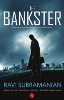 The Bankster price comparison at Flipkart, Amazon, Crossword, Uread, Bookadda, Landmark, Homeshop18