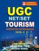 UGC-NET/SLET : Tourism Admini...