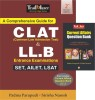 A Comprehensive Guide for Cla...
