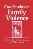 Case Studies in Family Violence price comparison at Flipkart, Amazon, Crossword, Uread, Bookadda, Landmark, Homeshop18