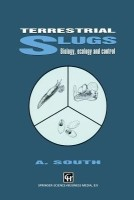 Terrestrial Slugs: Biology, Ecology and Control price comparison at Flipkart, Amazon, Crossword, Uread, Bookadda, Landmark, Homeshop18