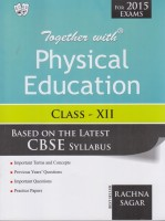 Physical Education (Class - XII) (English) 7th Latest Revised  Edition price comparison at Flipkart, Amazon, Crossword, Uread, Bookadda, Landmark, Homeshop18