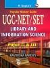 UGC-NET/SETLibrary & Informat...