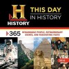 History: This Day in History:...