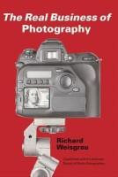The Real Business of Photography price comparison at Flipkart, Amazon, Crossword, Uread, Bookadda, Landmark, Homeshop18