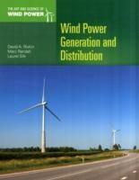 Wind Power Generation and Distribution price comparison at Flipkart, Amazon, Crossword, Uread, Bookadda, Landmark, Homeshop18