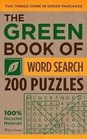 The Green Book of Word Search: 200 Puzzles price comparison at Flipkart, Amazon, Crossword, Uread, Bookadda, Landmark, Homeshop18