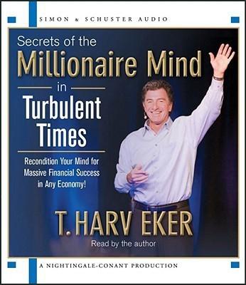 Millionaire Mind: 6 Book Bundle - Passive Income, Don't Compete Dominate, Don't Wait For Opportunity Create It, Entrepreneurship, A2z Of Success, Top Secrets Of Accumulating More Money