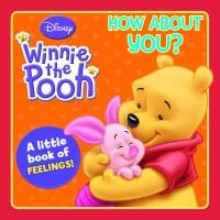 Disney Wtp: How About You price comparison at Flipkart, Amazon, Crossword, Uread, Bookadda, Landmark, Homeshop18