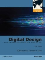 Digital Design International Version price comparison at Flipkart, Amazon, Crossword, Uread, Bookadda, Landmark, Homeshop18