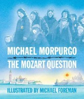 The Mozart Question price comparison at Flipkart, Amazon, Crossword, Uread, Bookadda, Landmark, Homeshop18
