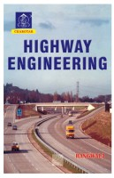 Highway Engineering 8th Edition price comparison at Flipkart, Amazon, Crossword, Uread, Bookadda, Landmark, Homeshop18