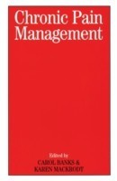 Chronic Pain Management price comparison at Flipkart, Amazon, Crossword, Uread, Bookadda, Landmark, Homeshop18