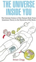 The Universe Inside You price comparison at Flipkart, Amazon, Crossword, Uread, Bookadda, Landmark, Homeshop18