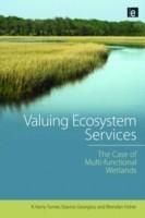 Valuing Ecosystem Services: The Case of Multi-Functional Wetlands price comparison at Flipkart, Amazon, Crossword, Uread, Bookadda, Landmark, Homeshop18