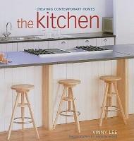 The Kitchen: Creating Contemporary Homes price comparison at Flipkart, Amazon, Crossword, Uread, Bookadda, Landmark, Homeshop18