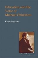 Education and the Voice of Michael Oakeshott price comparison at Flipkart, Amazon, Crossword, Uread, Bookadda, Landmark, Homeshop18
