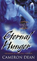 Eternal Hunger: A Candace Steele Vampire Killer Novel price comparison at Flipkart, Amazon, Crossword, Uread, Bookadda, Landmark, Homeshop18