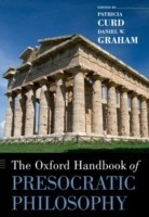 The Oxford Handbook of Presocratic Philosophy price comparison at Flipkart, Amazon, Crossword, Uread, Bookadda, Landmark, Homeshop18