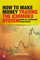 How to Make Money Trading the Ichimoku System : Guide to Candlestick Cloud Charts best price on Flipkart @ Rs. 439
