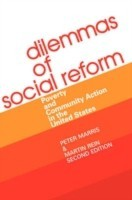 Dilemmas of Social Reform: Poverty and Community Action in the United States 0002 Edition price comparison at Flipkart, Amazon, Crossword, Uread, Bookadda, Landmark, Homeshop18