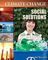 Social Solutions price comparison at Flipkart, Amazon, Crossword, Uread, Bookadda, Landmark, Homeshop18