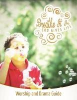Breathe It In: God Gives Life Worship & Drama Guide price comparison at Flipkart, Amazon, Crossword, Uread, Bookadda, Landmark, Homeshop18