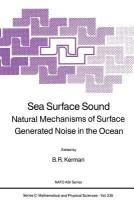 Sea Surface Sound best price on Flipkart @ Rs. 6930