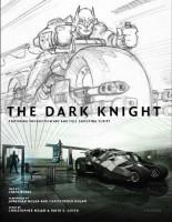 The Dark Knight: Featuring Production Art and Full Shooting Script price comparison at Flipkart, Amazon, Crossword, Uread, Bookadda, Landmark, Homeshop18