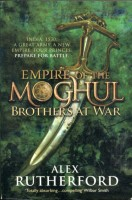 EMPIRE OF THE MOGHUL BROTHERS AT WAR price comparison at Flipkart, Amazon, Crossword, Uread, Bookadda, Landmark, Homeshop18