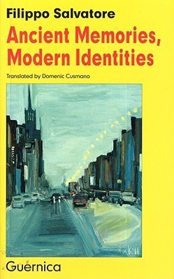 Momigliano essays in ancient and modern historiography