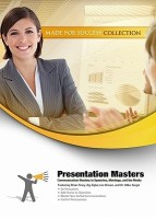 Presentation Masters: Communication Mastery in Speeches, Meetings, and the Media price comparison at Flipkart, Amazon, Crossword, Uread, Bookadda, Landmark, Homeshop18