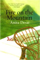 Fire on the Mountain price comparison at Flipkart, Amazon, Crossword, Uread, Bookadda, Landmark, Homeshop18