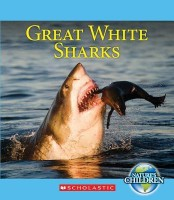 Great White Sharks price comparison at Flipkart, Amazon, Crossword, Uread, Bookadda, Landmark, Homeshop18